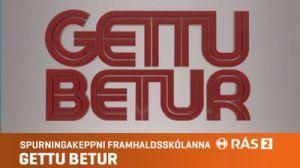 gettu_betur_mynd_13